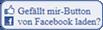 Gefällt mir-Button von Facebook laden